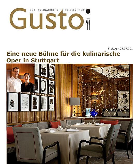 2012-07_Gusto_Magazin.jpg