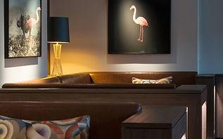 Hotelkunst-fine-rooms-11.jpg