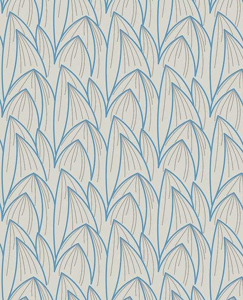 stoffdesign-meissen-09a.png