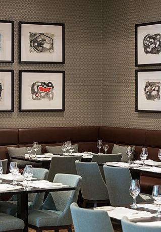Hotel-Regent09-restaurantdesign (2).jpg