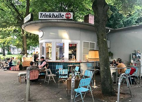 fine-stories-frankfurt-achtitektur12.jpg