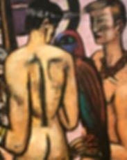 max-beckmann-fine-stories-kunst-online-k