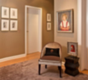 Raumgestaltung-fine-rooms-05.jpg