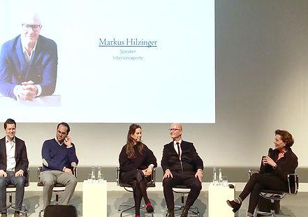 designer-talk-markus-hilzinger2.jpg