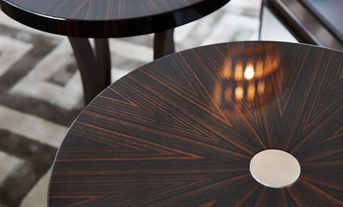 furniture-design09.jpg