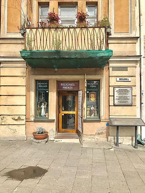 Fine_Rooms_Vilnius11.jpg
