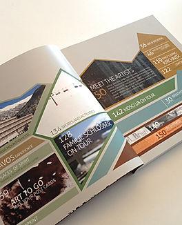 kunstbuch-design-15.jpg
