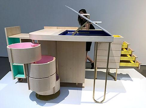 galleryweekend-berlin-kunstshop-online.j