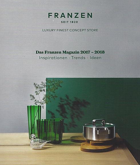 2018-10-30_Franzen.jpg