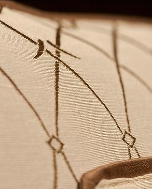 stoffdesign-meissen-07.jpg