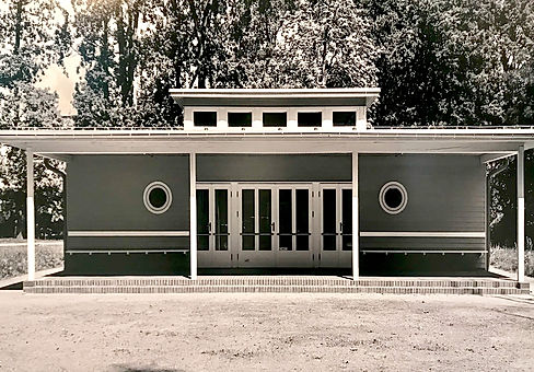 bau1haus-JeanMolitor-kunstblog-berlin-fi