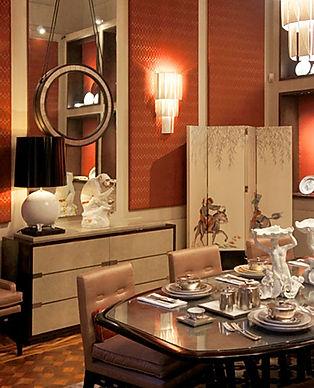 italian-interior-design-12.jpg