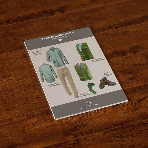 uniform-design-05.jpg