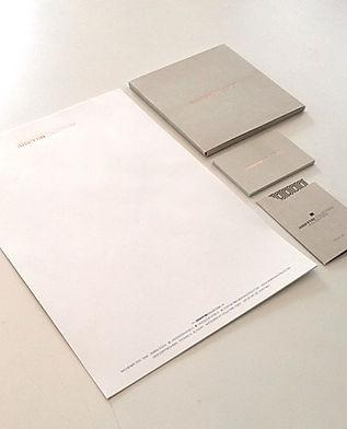 logodesign-12.jpg