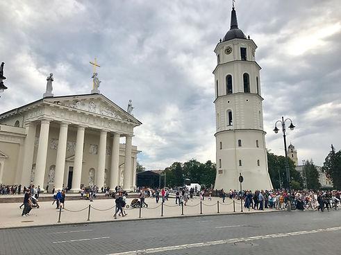 Fine_Rooms_Vilnius4.jpg