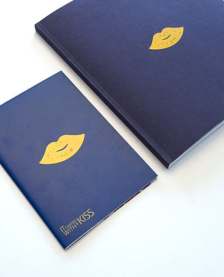 imagebroschüre-design-05.jpg