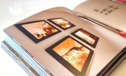 kunstbuch-design-03.jpg
