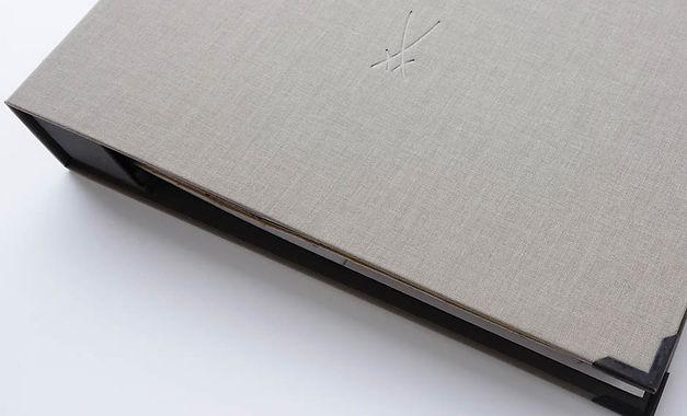 verpackungsdesign-03.jpg