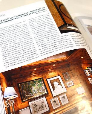 AD-Innenarchitektur-magazin-04.jpg