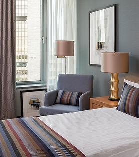 Hotel-Regent15-Zimmer.jpg
