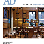 AD-WEB 01/2017
