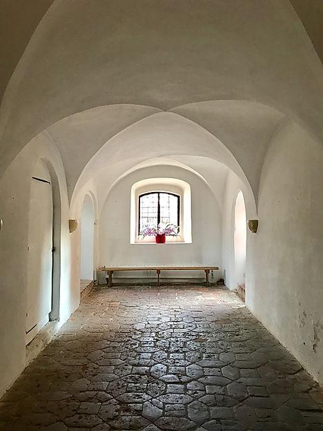 Fine_Rooms_Vilnius1.jpg