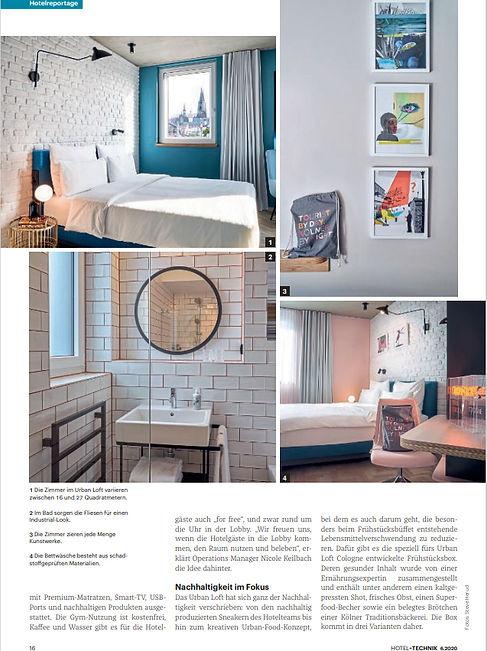 hotel_techik_6.20_6.jpg