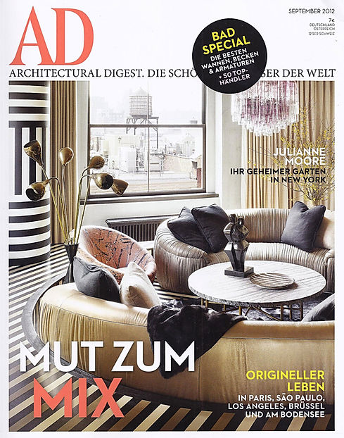 2012-09_AD_Meissen-1.jpg