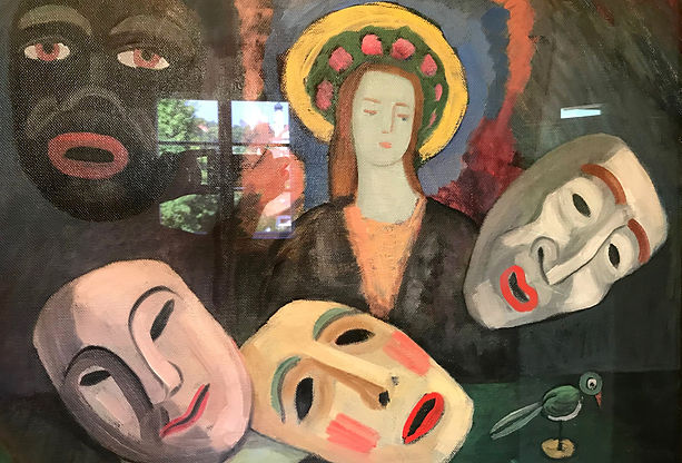 gabriele-muenther-kunst-finerooms-murnau