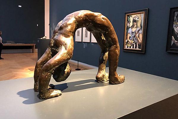 max-beckmann-fine-stories-kunstshop-kuns
