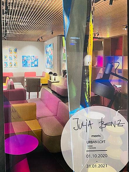 julia_benz_meets_urban_loft_1.jpg