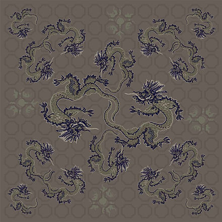 teppichdesign-14 (1).jpg