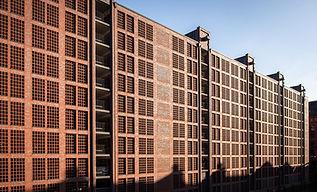 architekten-berlin-hamburg-hotel-fine-ro
