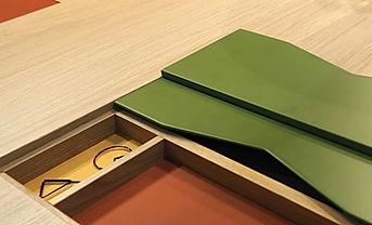 möbeldesign-13.jpg