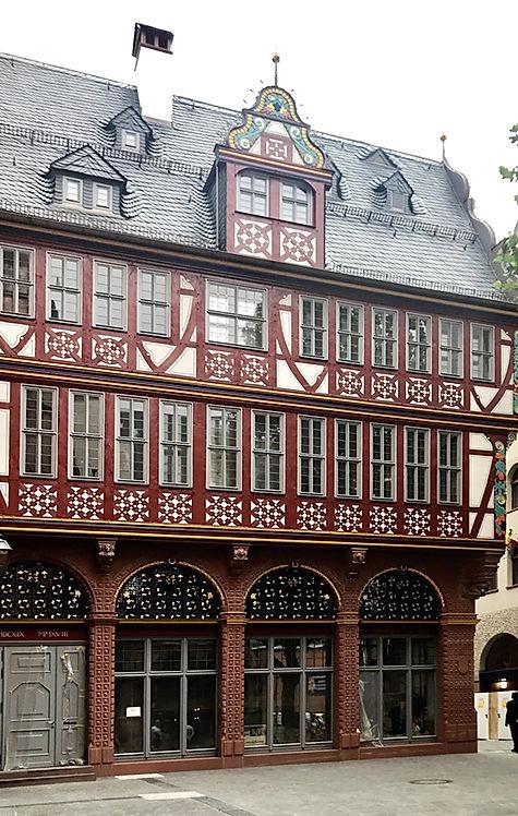 fine-stories-frankfurt-achtitektur1.jpg