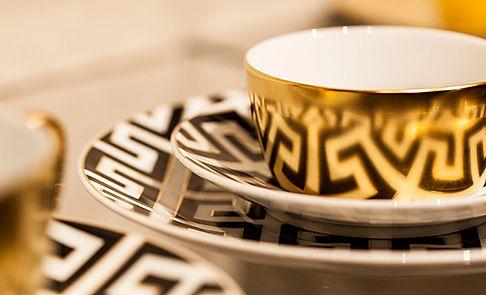 porcelain-design-04.jpg