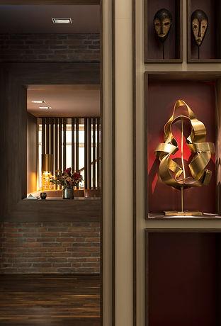 hoteldesign-hamburg13.jpg