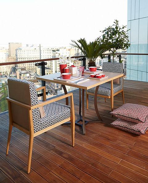 furniture-design05a.jpg