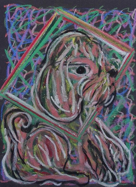 online-art-shop-dogs-kunst.jpg