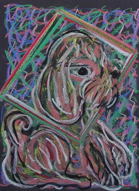 online-art-shop-dogs-kunst.jpg