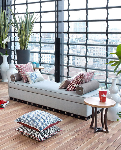 furniture-design05.jpg