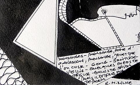 Kunst-frankreich-fine-rooms-04.jpg