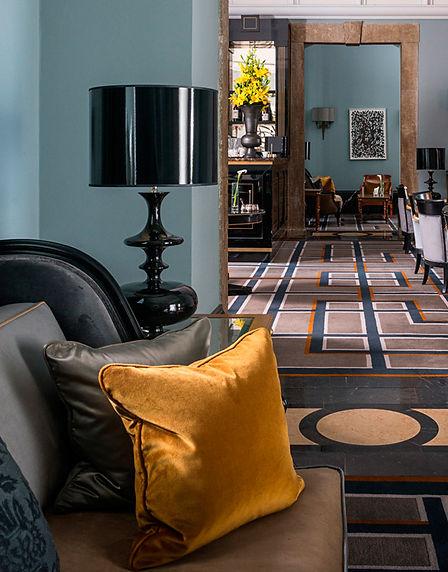 fabrics-interior-design-fine-rooms-pillo