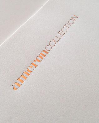 logodesign-11.jpg