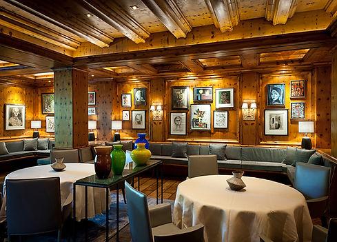 Interior-Hotel_Am-Schlossgarten-010.jpg