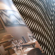 BOOKLET || AMERON HOTEL COLLECTION || DAVOS 2016