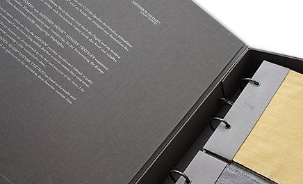 verpackungsdesign-07.jpg