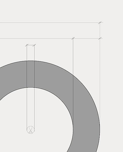 porzellan-design-produkt-03b (1).jpg
