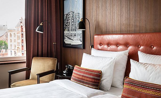 innenarchitekt-berlin-hamburg-hotel-fine