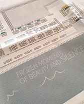 imagebroschüre-design-03.jpg